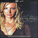 Faith Hill: 'Cry' (Warner Bros. Records, 2002)