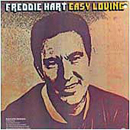 Freddie Hart: 'Easy Loving' (Capitol Records, 1971)