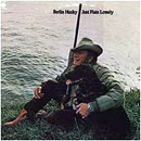 Ferlin Husky: 'Just Plain Lonely' (Capitol Records, 1972)