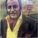 Ferlin Husky: 'Sweet Honky Tonk' (ABC Records, 1973)