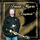 Frank Myers: 'Scrapbook' (FJM Productions, 2006)