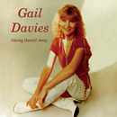 Gail Davies: 'Givin' Herself Away' (Warner Bros. Records, 1982)