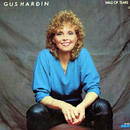 Gus Hardin: 'Wall of Tears' (RCA Records, 1985)