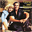 George Jones & Tammy Wynette: 'Together Again' (Epic Records, 1980)