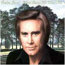 George Jones: 'Who's Gonna Fill Their Shoes' (Epic Records, 1985)