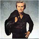 George Jones: 'Still The Same Ole Me' (Epic Records, 1981)