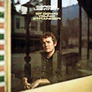 Gordon Lightfoot: 'Sit Down Young Stranger' (Reprise Records, 1970)