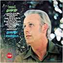 George Morgan: 'Real George' (Stop Records, 1971)
