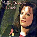 Holly Dunn: 'Full Circle' (OMS Records, 2003)