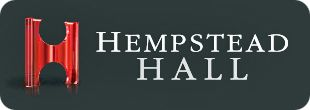 Hempstead Hall, 2500 South Main Street, Hope, Arkansas