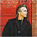 Hal Ketchum: 'Pass The Point of Rescue' (Curb Records, 1991)