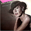 Helen Reddy: 'Imagination' (MCA Records, 1983)