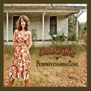 Irene Kelley: 'Pennsylvania Coal' (Patio Records, 2014)
