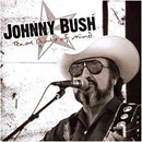 Johnny Bush: 'Texas State of Mind' (BGM Records, 2006)