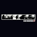 Johnny Cash: 'Unearthed' (Universal Music, 2003)