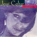 Jessi Colter: 'Collection' (Liberty Records, 1995)