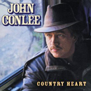 John Conlee: 'Country Heart' (Varese Sarabande Records, 2006)
