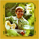 John Denver: 'Rhymes & Reasons' (RCA Victor Records, 1969)