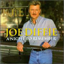 Joe Diffie: 'A Night To Remember' (Epic Records, 1999)