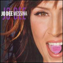 Jo Dee Messina: 'Delicious Surprise' (Curb Records, 2005)