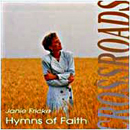Janie Fricke: 'Crossroads: Hymns of Life' (Branson Records / Intersound Records, 1992)