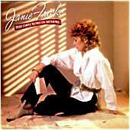 Janie Fricke: 'First Word in Memory' (Columbia Records, 1984)