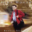 John Hogan: 'Broken Silence' (Beaumex Records, 2001)