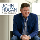 John Hogan: 'A New Beginning' (Rosette Records, 2016)