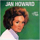 Jan Howard: 'Stars of The Grand Ole Opry' (First Generation Records, 1981)