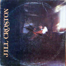 Jill Croston (Lacy J. Dalton): 'Jill Croston' (Harbor Records, 1978)