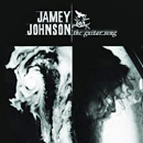 Jamey Johnson: 'The Guitar Song' (Mercury Records, 2010)