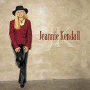 Jeannie Kendall: 'Jeannie Kendall' (Rounder Records, 2003)