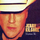 Jerry Kilgore: 'Telephone, TX' (Nic Nic Neer Records, 2012)