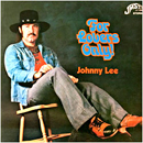 Johnny Lee: 'For Lovers Only' (JMS Records, 1977)