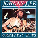 Johnny Lee: 'Greatest Hits' (Warner Bros. Records, 1983)