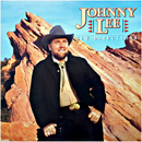 Johnny Lee: 'New Directions' (Curb Records, 1989)