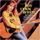 Joy Lynn White: 'Between Midnight & Hindsight' (Columbia Records, 1992)