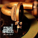 Joe Mullins & The Radio Ramblers: 'Rambler's Call' (Rebel Records, 2010)