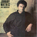 Johnny Mathis: 'Right From The Heart' (Columbia Records, 1985)