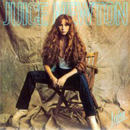 Juice Newton: 'Juice' (Capitol Records, 1981)