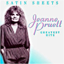 Jeanne Pruett: 'Satin Sheets' (Varese Records, 1998)