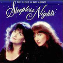 Kate Brislin & Katy Moffatt: 'Sleepless Nights' (Rounder Records, 1996)