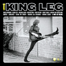 King Leg: 'Meet King Leg' (Sire Records / Warner Music Group, 2017)