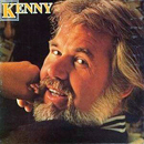 Kenny Rogers: 'Kenny' (United Artists Records, 1979)