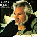 Kenny Rogers: 'What About Me' (RCA Records, 1984)