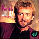 Keith Whitley: 'The Best of Keith Whitley' (RCA Records, 1993)