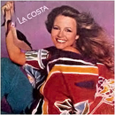 La Costa: 'Changin' All The Time' (Capitol Records, 1980)