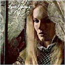Lynn Anderson: 'Cry' (Columbia Records, 1971)