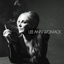 Lee Ann Womack: 'The Lonely, The Lonesome & The Gone' (ATO Records, 2017)
