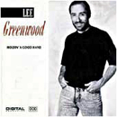 Lee Greenwood: 'Holdin' a Good Hand' (Capitol Records, 1990)